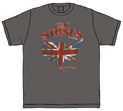 the-rolling-stones-union-jack-us-map-81-t-shirt-size-xl