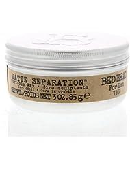 TIGI Bed Head B for Men Matte Separation Workable Wax...