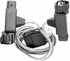 Standard Motor Products TC423 Trailer Connector