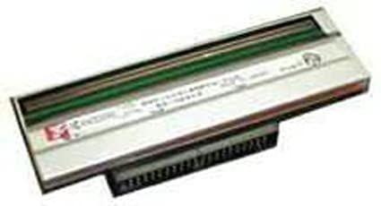 Zebra P1031925-070 Cabeza de Impresora Transferencia térmica ...