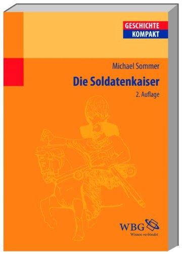 Die Soldatenkaiser
