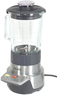 Krups Serie 7000 Prep Expert Agitador schieferöl: Amazon.es: Hogar