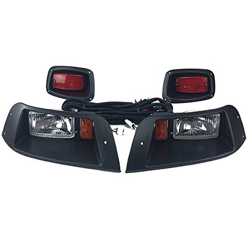 Buy led golf cart tail lights