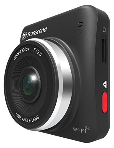 transcend-32gb-drivepro-200-car-video-recorder-with-adhesive-mount-ts32gdp200a