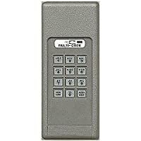 Multicode 4200 300 MHz Keypad