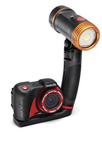 Best Recreational Underwater Camera - 3