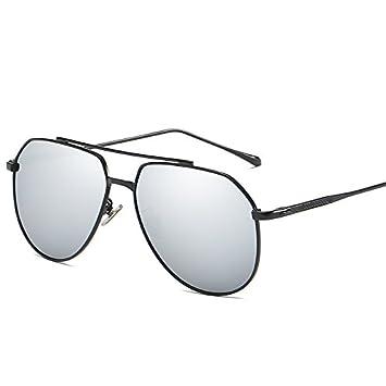 LLZTYJ Gafas De Sol/Gafas De Sol para Hombre Gafas De Sol ...