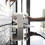 Cecotec-Macchina-del-caffe-Capricciosa-White-Compatta19-bar-110W-per-caffe-macinato-e-cialde-ESE