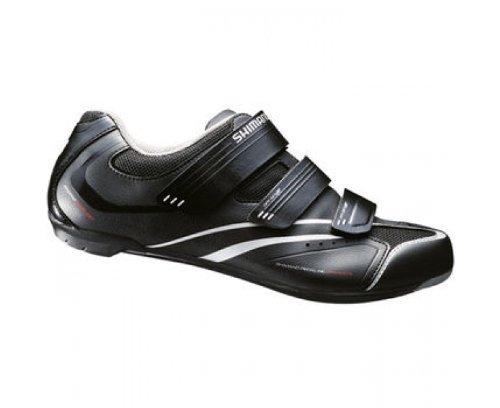 Shimano de Chaussures R078 SH V 7rBw7q