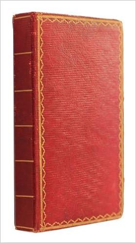 Lire Almanach de la cour de la ville et des départements pour l'année 1814 pdf ebook