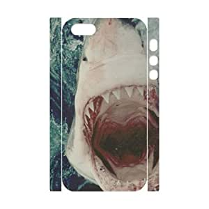 3D For Iphone 6 4.7 Phone Case Cover Zombie Commuter, {White} 6229388342210