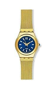 Swatch - Reloj Swatch - YSG105M - JENAYE MILANESE - YSG105M