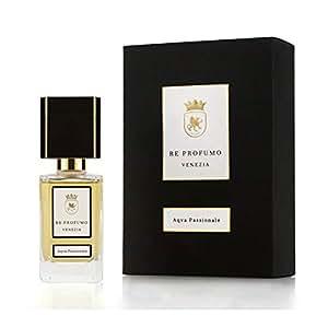 Aqva Passionale by Re Profumo Unisex Perfume - Eau de Parfum, 100ml