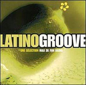 Popular Latino Groove Superlatite