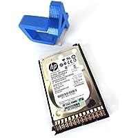 HP 1TB 7.2K SATA 6GB/s 2.5 SFF G8 GEN8 655710-B21 656108-001 614829-003 Hard Drive