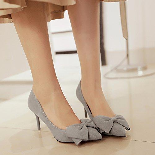 y Pajarita high vers Heel Shoes qvxfwFXw1