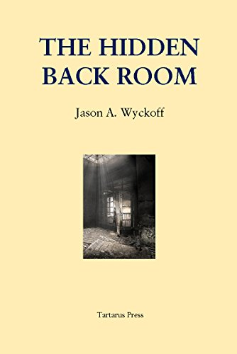 The Hidden Back Room