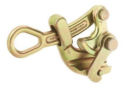 Klein Tools Haven Grip - w/Latch by Klein Tools