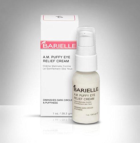 Eye Cream For Allergies - 4
