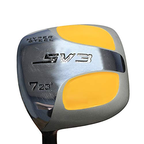 Best Golf Utility Clubs