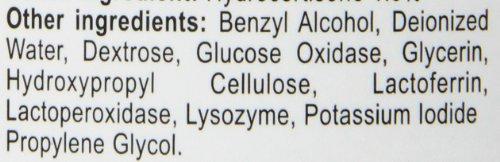 Pet-King-Brand-Zymox-Otic-Enzymatic-Solution-for-Pet-Ears-4-Ounces