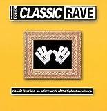 : Classic Rave