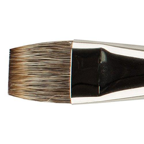 Creative Mark Hamburg Premier Brush Bright sz 22