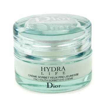 Dior Eye Cream Dark Circles - 2