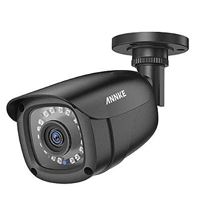 ANNKE Single Camera by ANNKE