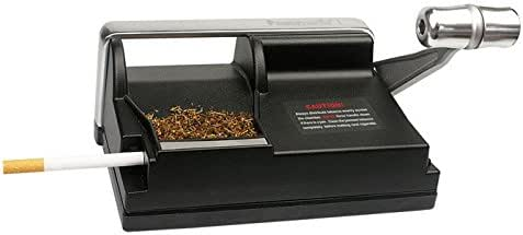 Prestige Import Group Powermatic I Cigarette Injector Machine