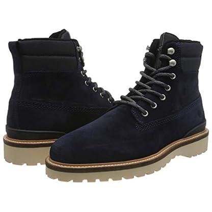 GANT Men's Roden Fashion Boot 7