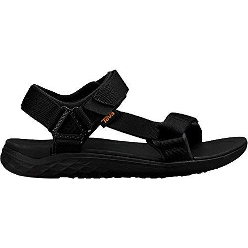 ホバートエンジニアリング素子(テバ) Teva メンズ シューズ?靴 サンダル Terra - Float 2 Universal Sandals [並行輸入品]