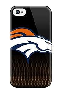 TYH - Desmond Harry halupa's Shop denverroncos NFL Sports & Colleges newest ipod Touch 4 cases phone case