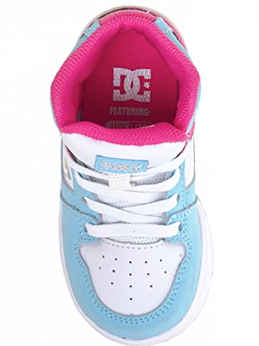 DC shoes Rebound UI
