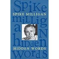 Hidden Words: Collected Poems