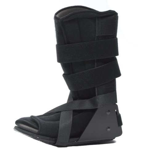 Pediatric Ankle Walking 6 5 9 5 Years product image