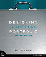 Designing a Digital Portfolio, 2nd Edition Front Cover