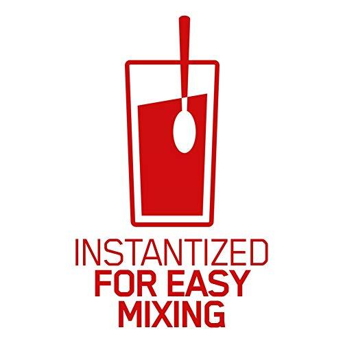 optimum nutrition gold standard 100 whey protein powder