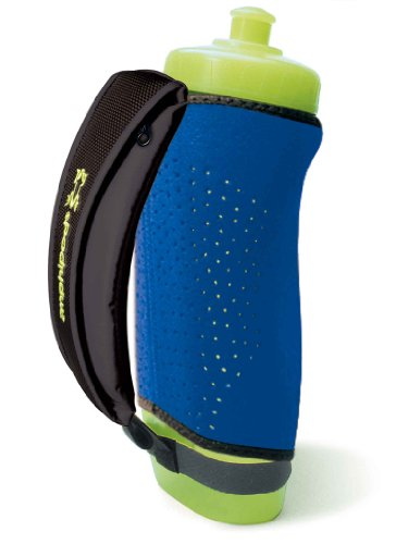 Amphipod Running Gear - Amphipod Hydraform Thermal-Lite Handheld 20oz