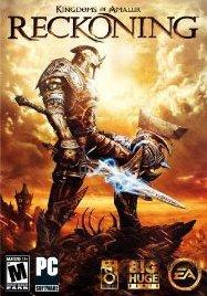 Kingdoms of Amalur Complete Bundle [Download]