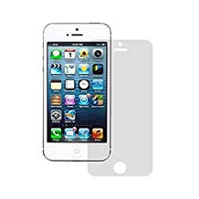 [Original] rise IPHONE5C IPHONE5S IPHONE5 dedicated Ultra Clear type ultra-glossy LCD protective film (IPHONE5S 5 gloss three pieces) (japan import)