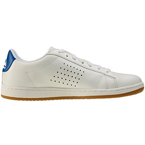 Le Coq Sportif Arthur Ashe Herren Sneakers