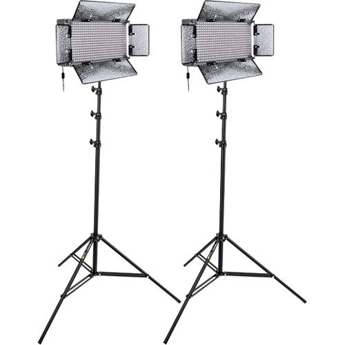 Autocue Medium 500 Led Light - 3