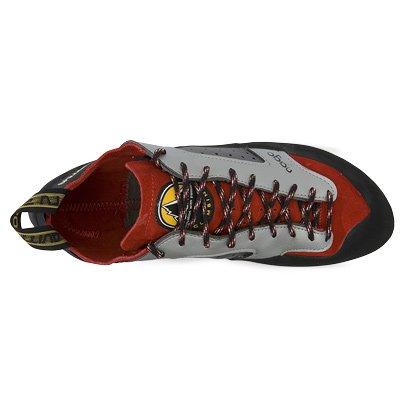La Sportiva Nago Shoe - Men's