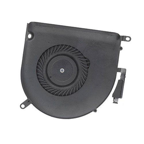 923-00536-Right-CPU-Fan-Apple-MacBook-Pro-Retina-15-A1398-Mid-2015