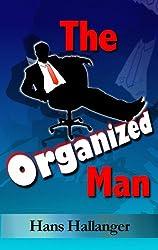 The Organized Man