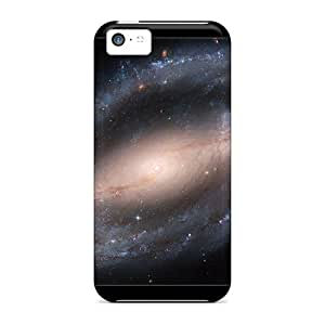 Hot Tpye The Real Galaxy S Case Cover For Iphone 5c