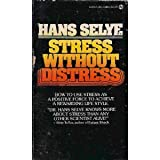 img - for Stress Without Distress book / textbook / text book