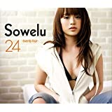 24-twenty four- (初回限定盤)(DVD付)