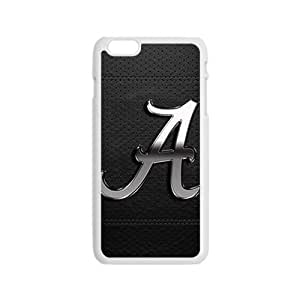 Unique A design Cell Phone Case for iPhone 6